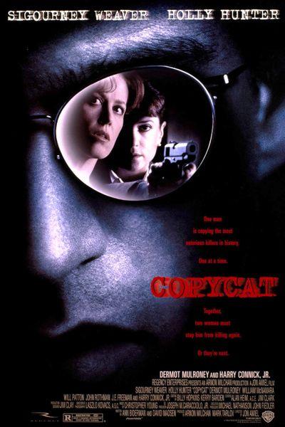 Copy Cat (1995)