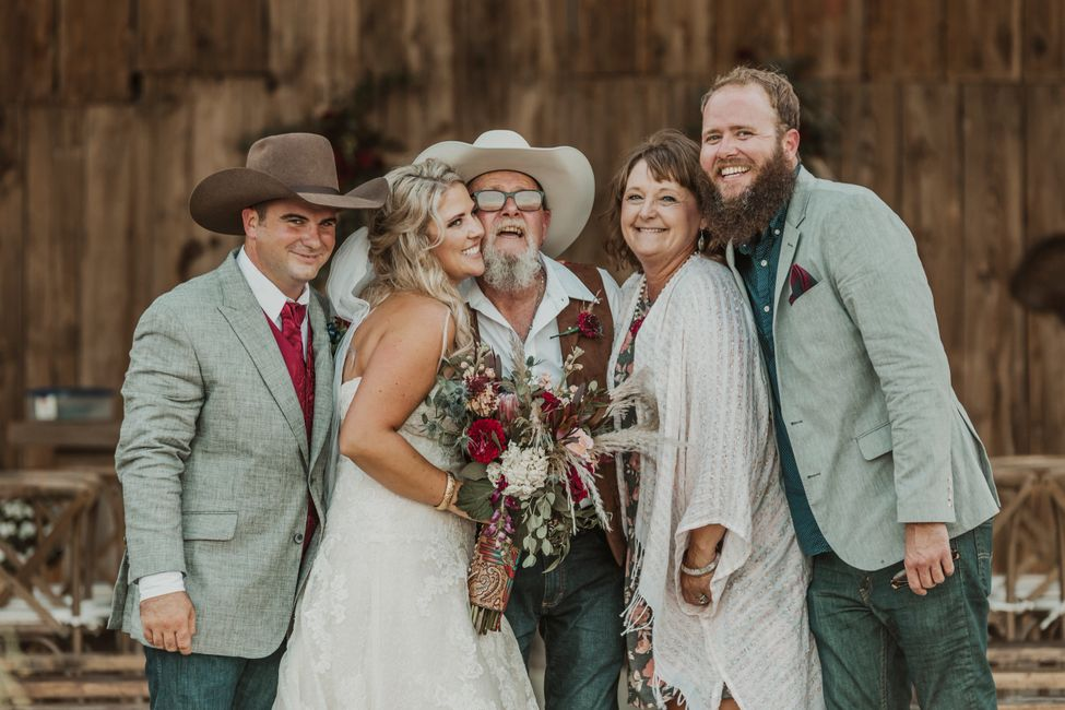 Oklahoma wedding photographer, Oklahoma wedding photography, rustic weddings, Oklahoma weddings