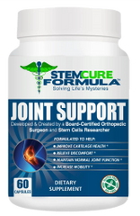 Joint Support-60ct