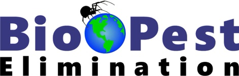 Commercial & Residential Pest Solutions