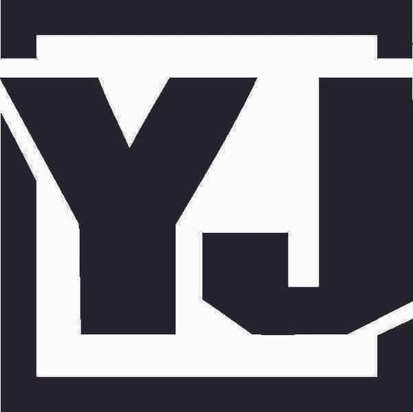 YJ Square