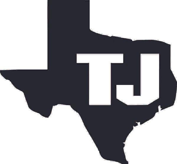 Texas TJ