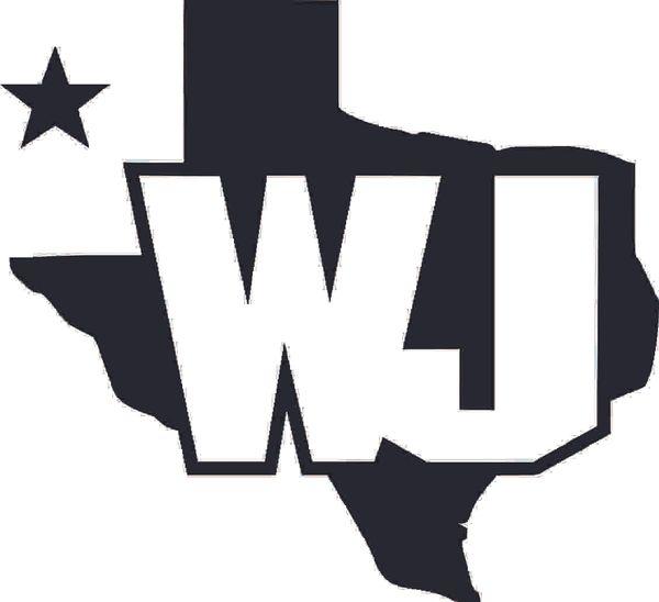 Texas WJ