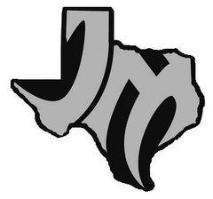 Jeep Mob Texas
