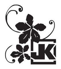 JK Flowers