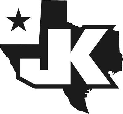 Texas JK