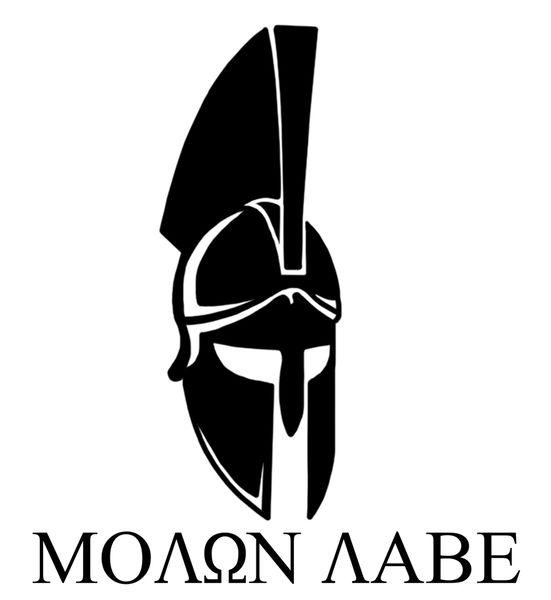 Molan Labe