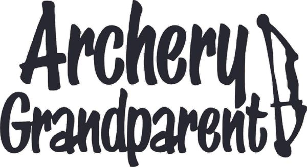 Archery Grandparents