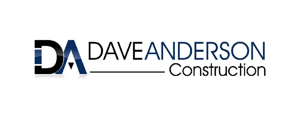 DAVEANDERSONCONSTRUCTION.COM