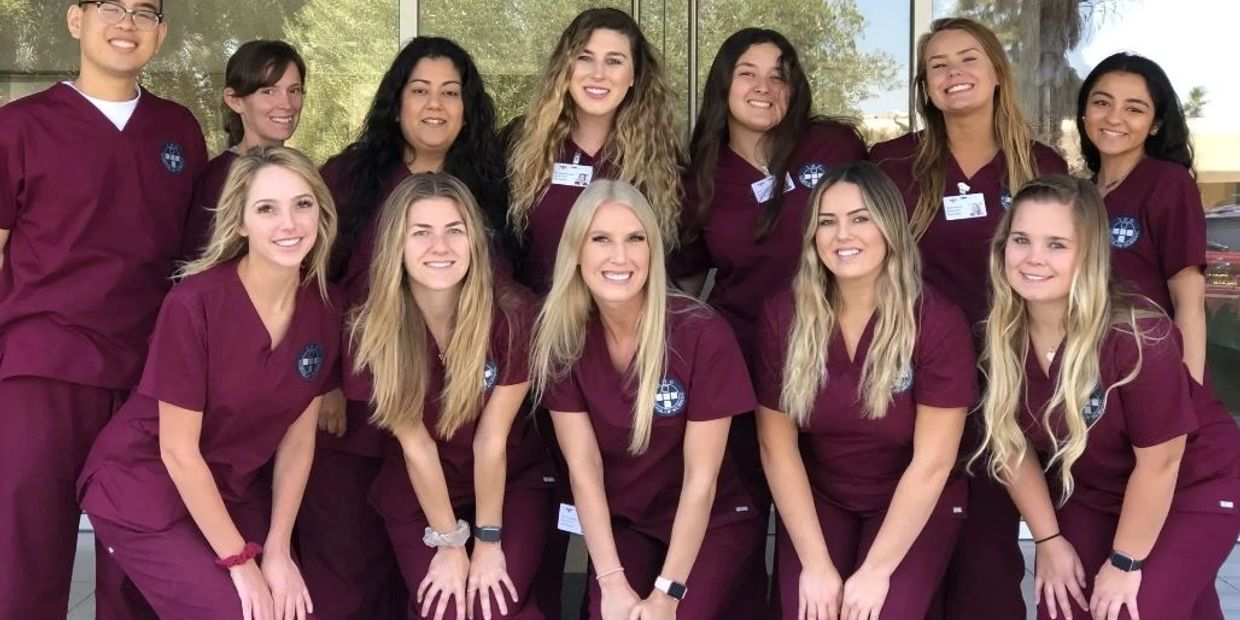 International Health Group Career College CNA, HHA, Medical Assistant and Continuing Education Schoo
