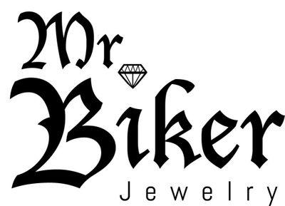 Mr Biker Jewelry