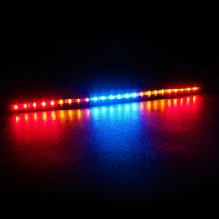 "RTL-B, 30"" Light Bar"