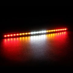 "RTL, 30"" Light Bar"