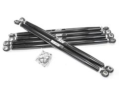 Canam Maverick X3 XDS Radius Rod Kit