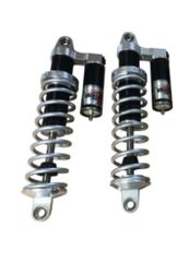 "RZR-170 2.0"" HI/LOW L/T COILOVER REAR SHOCKS"