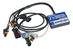 Dynatek FS/Fusion EFI Controller F/I, Polaris 2015- Current RZR 170