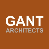 GANT Architects Inc