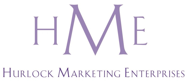 Hurlock Marketing Enterprises