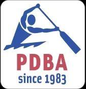 PDBA Full Member Dues
