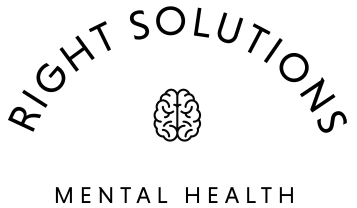 Right Solutions Mental Health