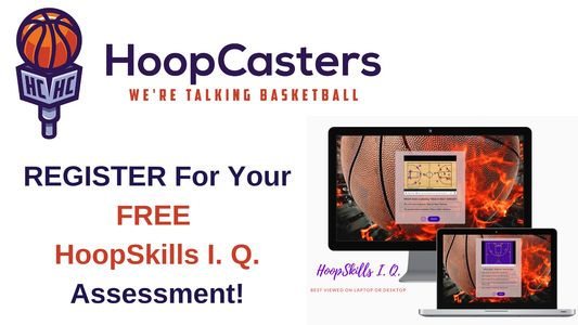 Basketball parents, youth basketball training, parenting tips, basketball I. Q. aau basketball