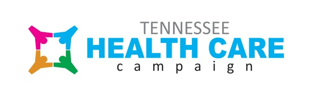 Tennessee Health Care Campaign