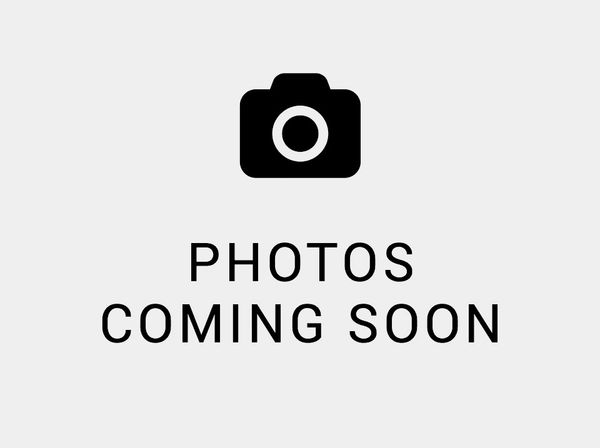 HO Craftsman KIT Doc Koontz Store - BRICK - Coming Soon!!!