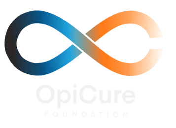 OpiCure