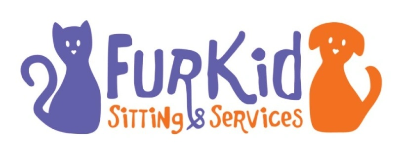 Furkid Sitting & Services