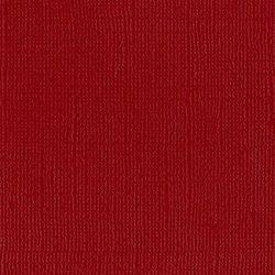 Bazzill Cardstock 12x12 - Mono - Pomegranate