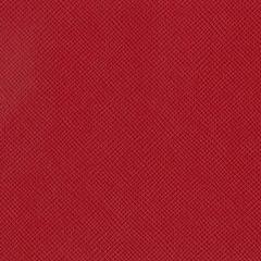 Bazzill Cardstock 12x12 - Mono - Kisses