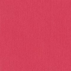 Bazzill Cardstock 12x12 - Fourz - Passionate