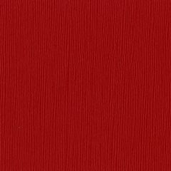Bazzill Cardstock 12x12 - Fourz - Red Devil
