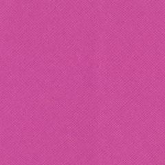 Bazzill Cardstock 12x12 - Classic - Bubblegum