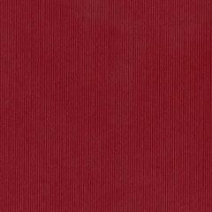 Bazzill Cardstock 12x12 - Classic - Crimson