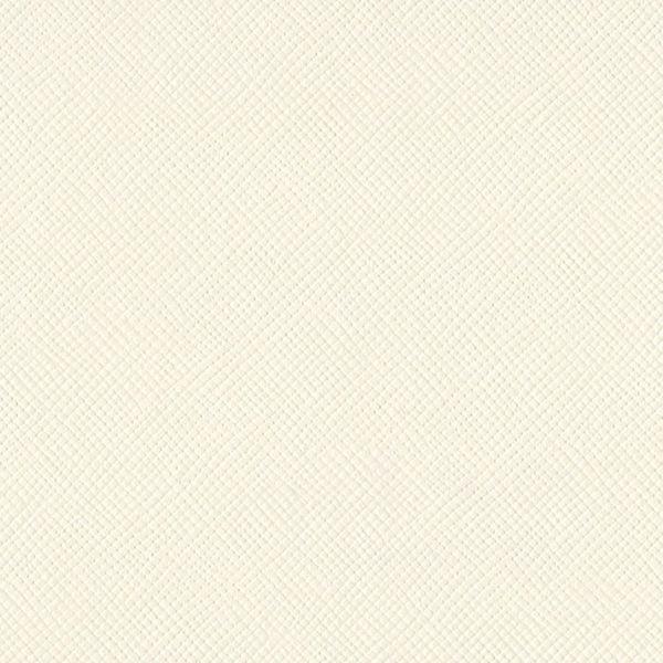 Bazzill Cardstock 12x12 - Classic - Cream Puff