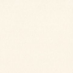 Bazzill Cardstock 12x12 - Classic - Natural