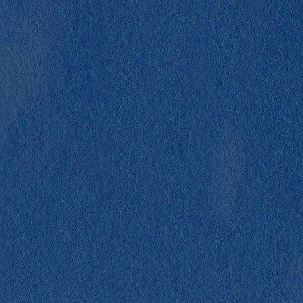 Bazzill Cardstock 12x12 - Classic - Nautical Blue Dark