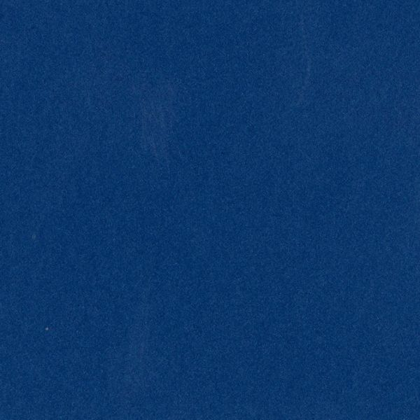 Bazzill Cardstock 12x12 - Classic - Moody Blue