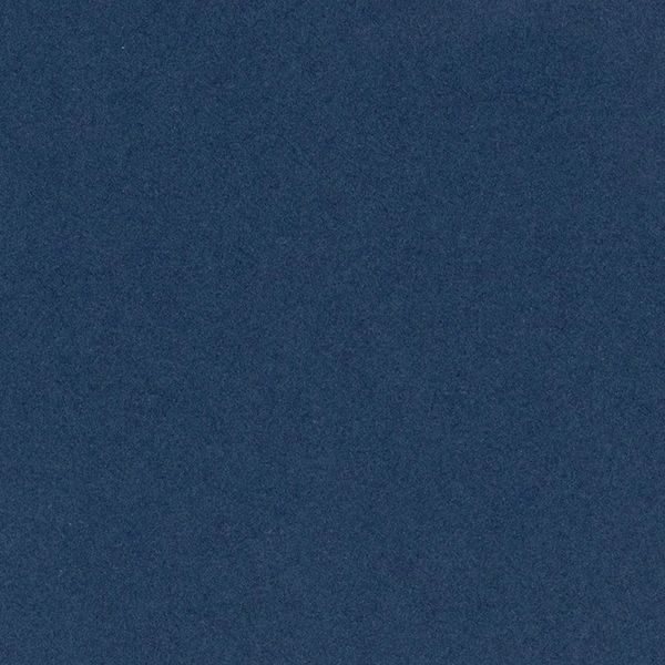 Bazzill Cardstock 12x12 - Classic - Navy