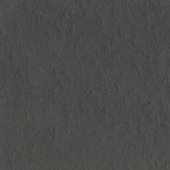 Bazzill Cardstock 12x12 - Classic - Dark Gray