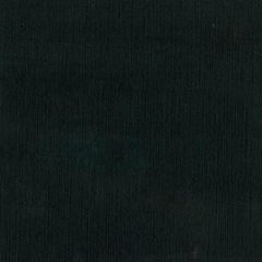 Bazzill Cardstock 12x12 - Classic - Ebony