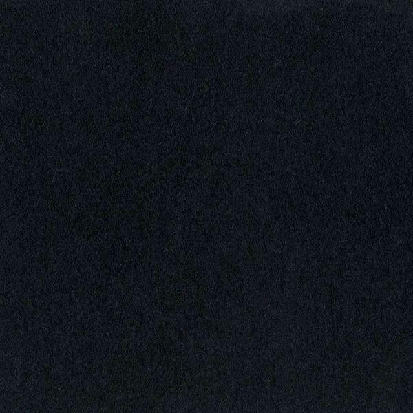 Bazzill Cardstock 12x12 - Classic - Black
