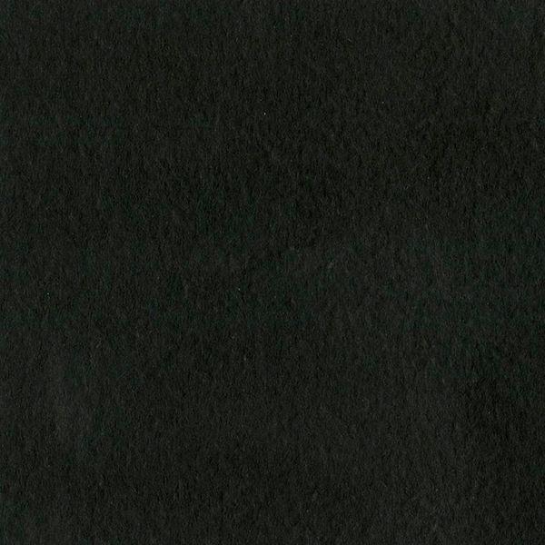 Bazzill Cardstock 12x12 - Classic - Black Prismatic