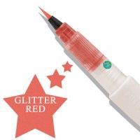 Wink Of Stella - Glitter Brush Red