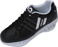 ASHAM Club Ultra Lite Mens