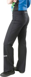 APW Womens Curling Pants
