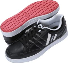 ASHAM Club Full Sole Mens