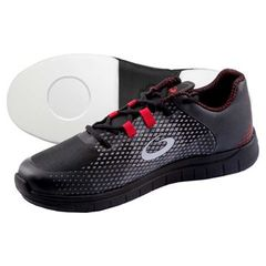 Men's G50 Swift Curling Shoes (Speed 7)