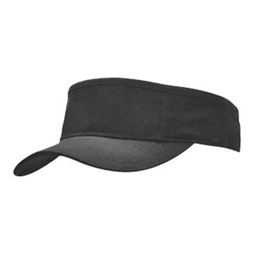 Visor Protective Head Gear